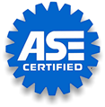 ASE Certified Auto Repairs
